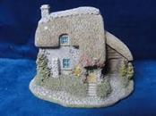 LILLIPUT LANE PUDDLEBROOK COTTAGE